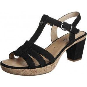 Gabor Dames sandalen kopen | BESLIST.nl | Lage prijs