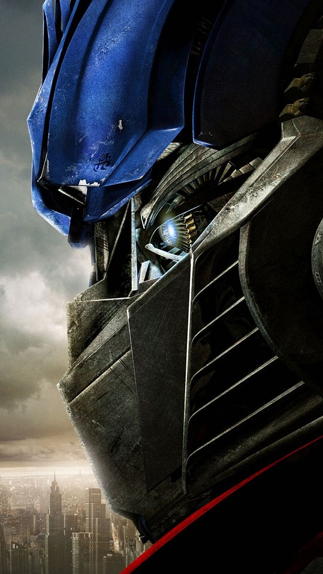 Download Transformers HD Wallpapers For Mobile Gallery ...