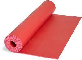 Yoga Mats Sport Mat Yoga Yoga Fitness