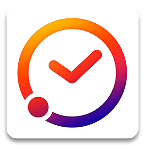 Sleep Time Sleep Cycle Smart Alarm Clock Tracker Smart