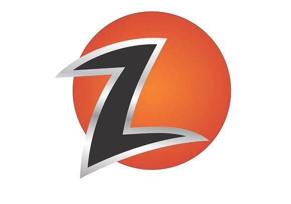Logo Type (CorelDraw). Logo Templates | Logo Templates | Pinterest ...