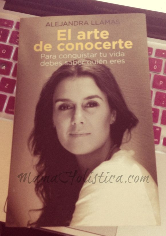 """Sorteo de Aniversario del Libro """"El Arte de Conocer"""" Autografiado."""