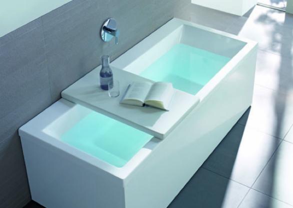 Vasca Da Bagno Duravit : Dritte per lettori in vasca da bagno books pinterest vasca da