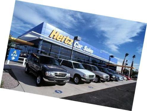 Try To Drive Then Choose To Buy Hertz Rental And Car Sales Hertz Rental Car Sacramento With Unlimited Mileage Hertz Car Sales Hayward With Dengan Gambar