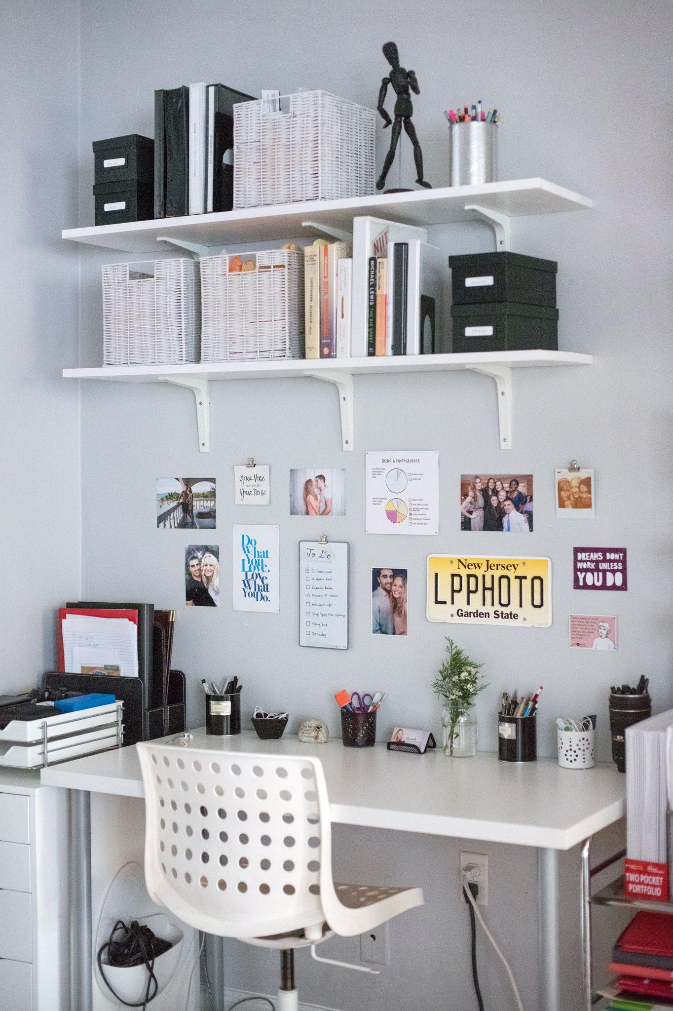 My Home Office Photography Studio Home Studio Photography