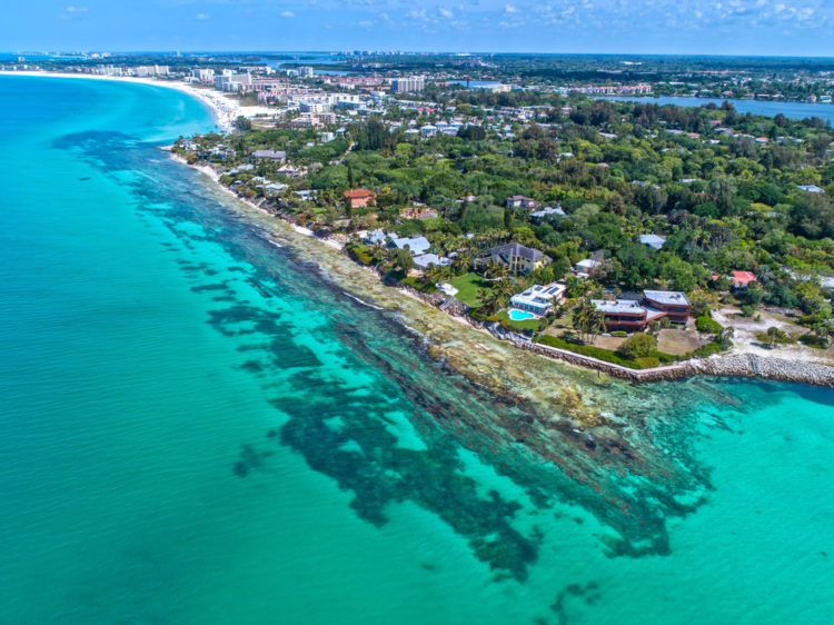 The 10 Best Places To Live On The West Coast Of Florida In 2021 Best Honeymoon Destinations Best Places To Live Florida