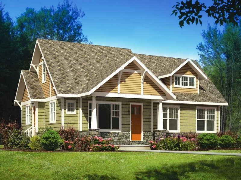 Small Modular Cottage Homes Modern Modular Home Houses