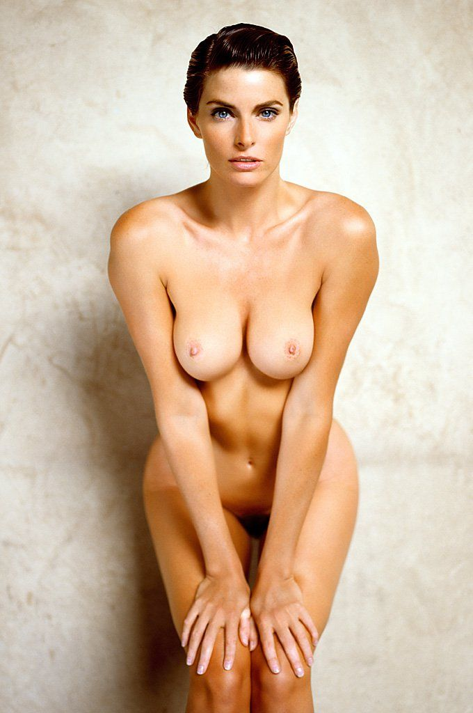 joan-severance-shaved-pussy-photos-free-stuff-pussy