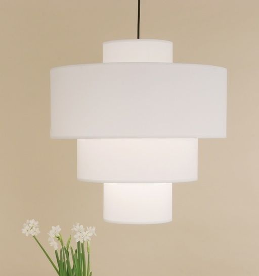Simple modern chandelier livingdining room pinterest simple modern chandelier aloadofball Image collections