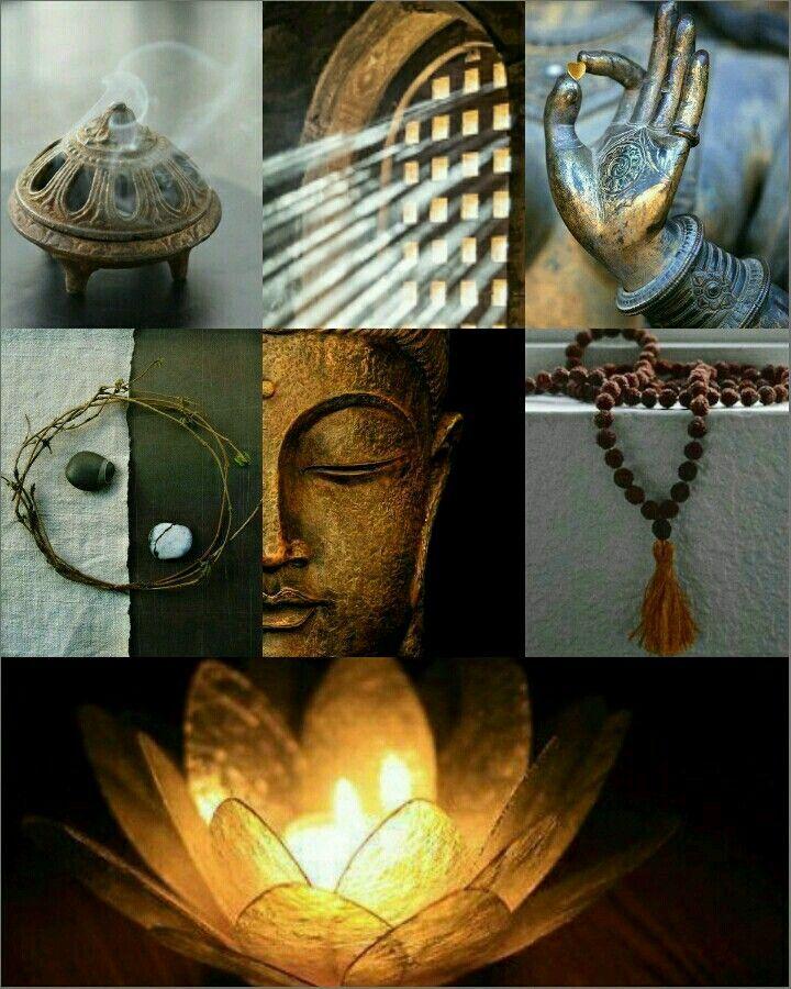 f01f26b87f5e Nature Collage, Love Collage, Zen Attitude, Zen Interiors, Mood Board  Interior,