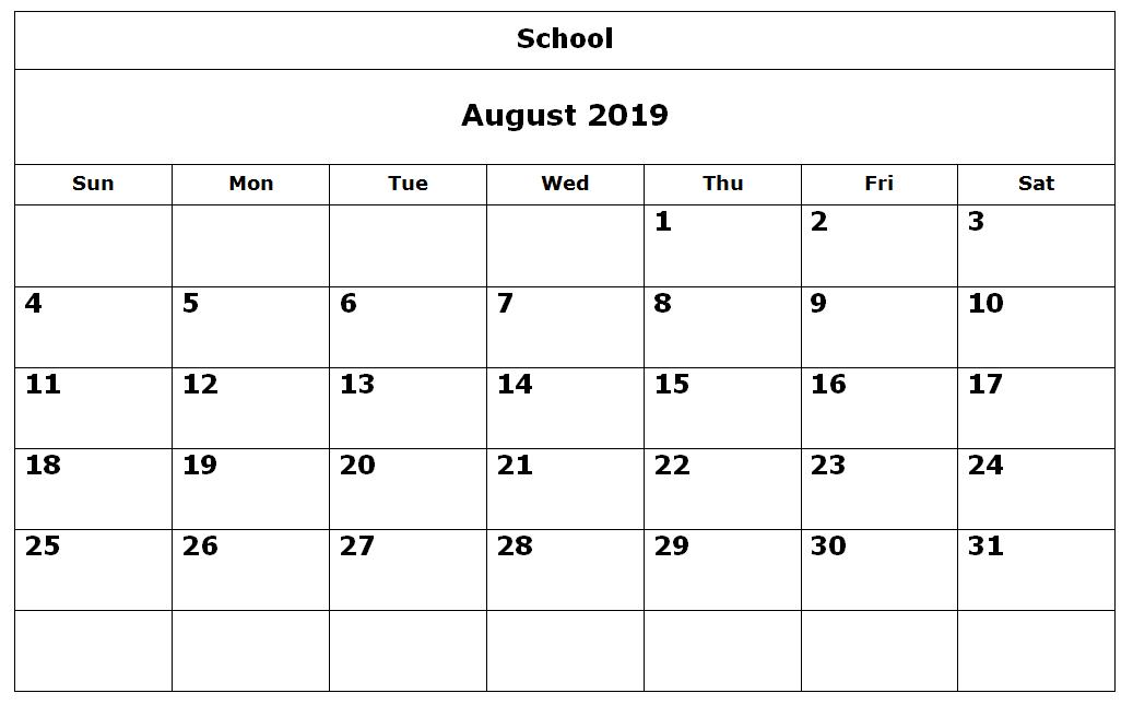 photo regarding Printable Academic Calendar identify 2019-20 College or university And Educational Calendar Calendar 2019