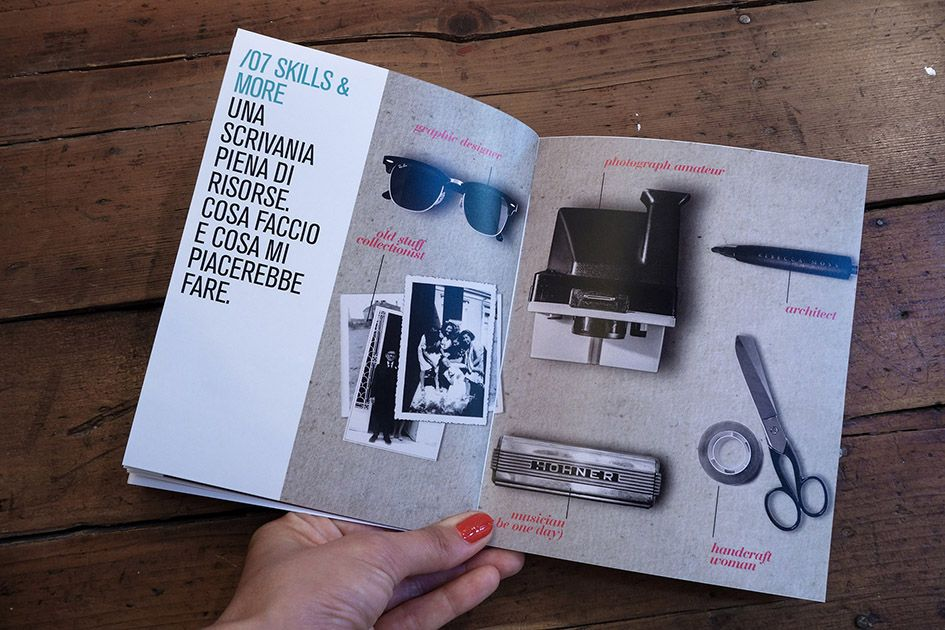 33+ Post publications on resume inspirations
