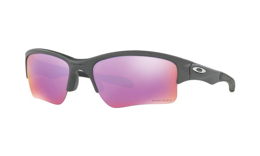 cheap oakley sunglasses youth