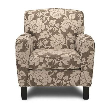 Accent chairs Sears Canada $799 | Furniture | Pinterest