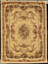 Victorian Rug Ebay Victorian Rugs Victorian Area Rugs Rugs On Carpet