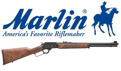 Dating marlin 336 serial numbers