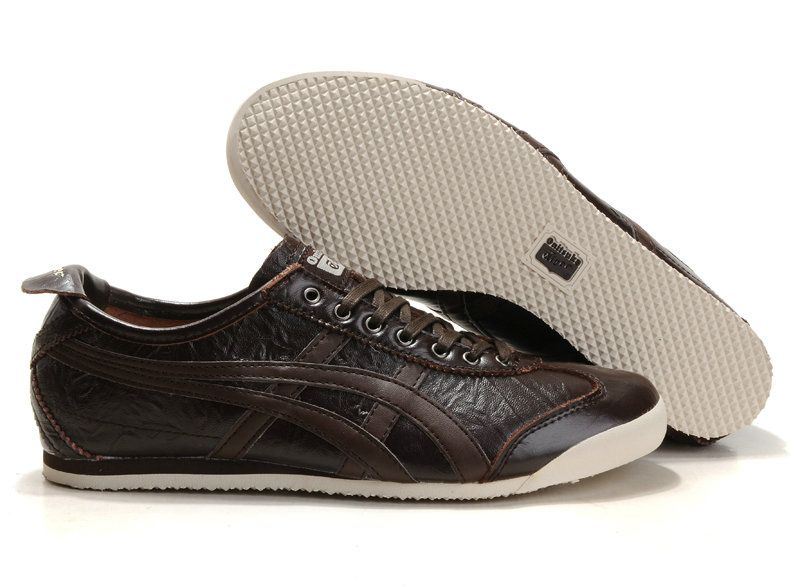 Asics 66 | Home > ASICS Mens Shoes > Asics MEXICO 66 LAUTA > Asics Onitsuka
