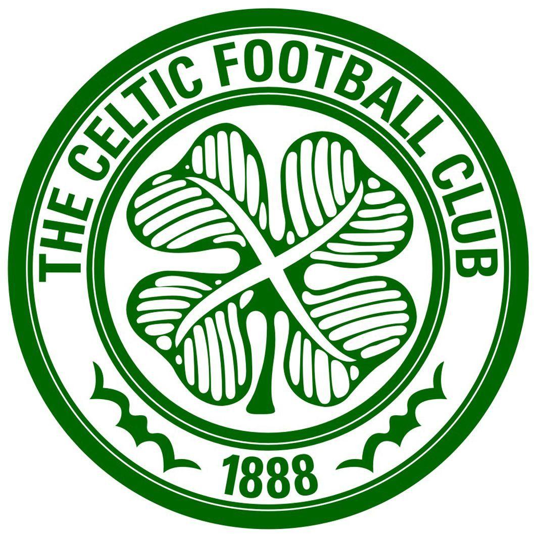 Celtic Glasgow Logo