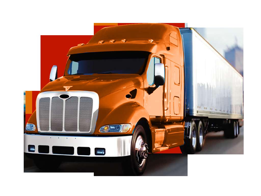 Truck Png Image Trucks Peterbilt Trucks Peterbilt