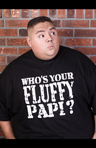 b9678ab0 Gabriel Iglesias = FUNNY | Celebrity Crush | Fluffy gabriel iglesias ...