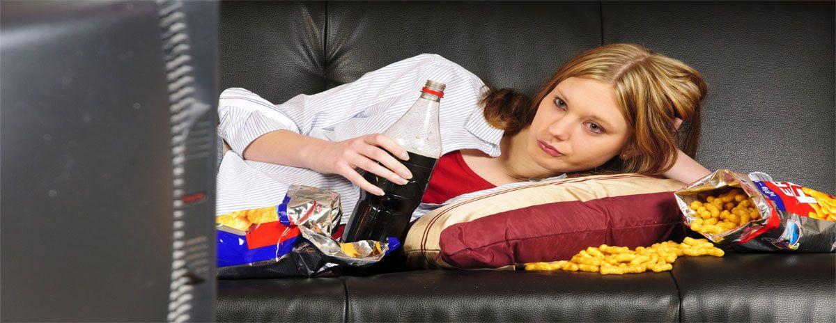 Comedor Compulsivo diabetes | Diabetes T V | Pinterest | Diabetes
