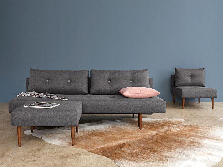 sofa online kaufen auf rechnung amazing full size of. Black Bedroom Furniture Sets. Home Design Ideas