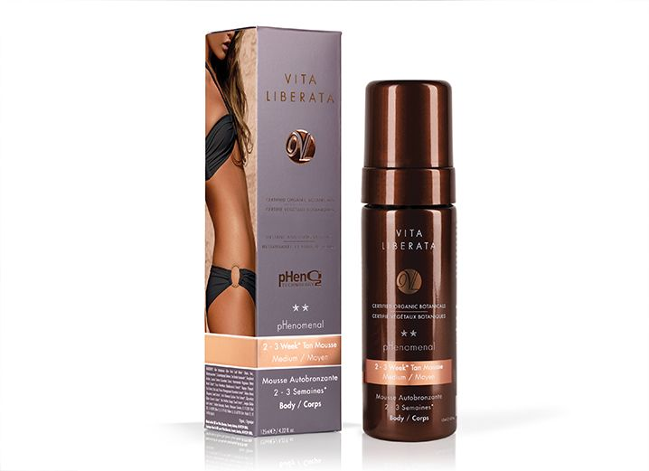 what are the best self tanners for 2013