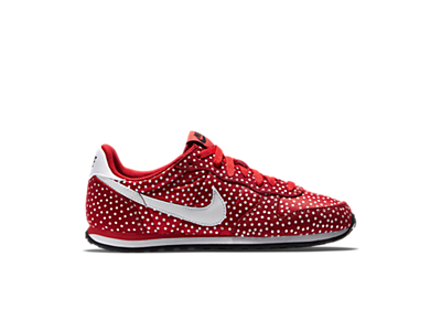 Nike Genicco Print – Chaussure pour Femme