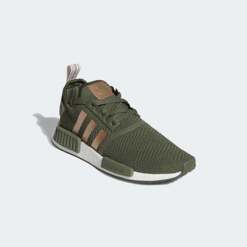 248614f4ca NMD_R1 Shoes in 2019 | Sneakers | Shoes, Adidas nmd r1, Adidas nmd