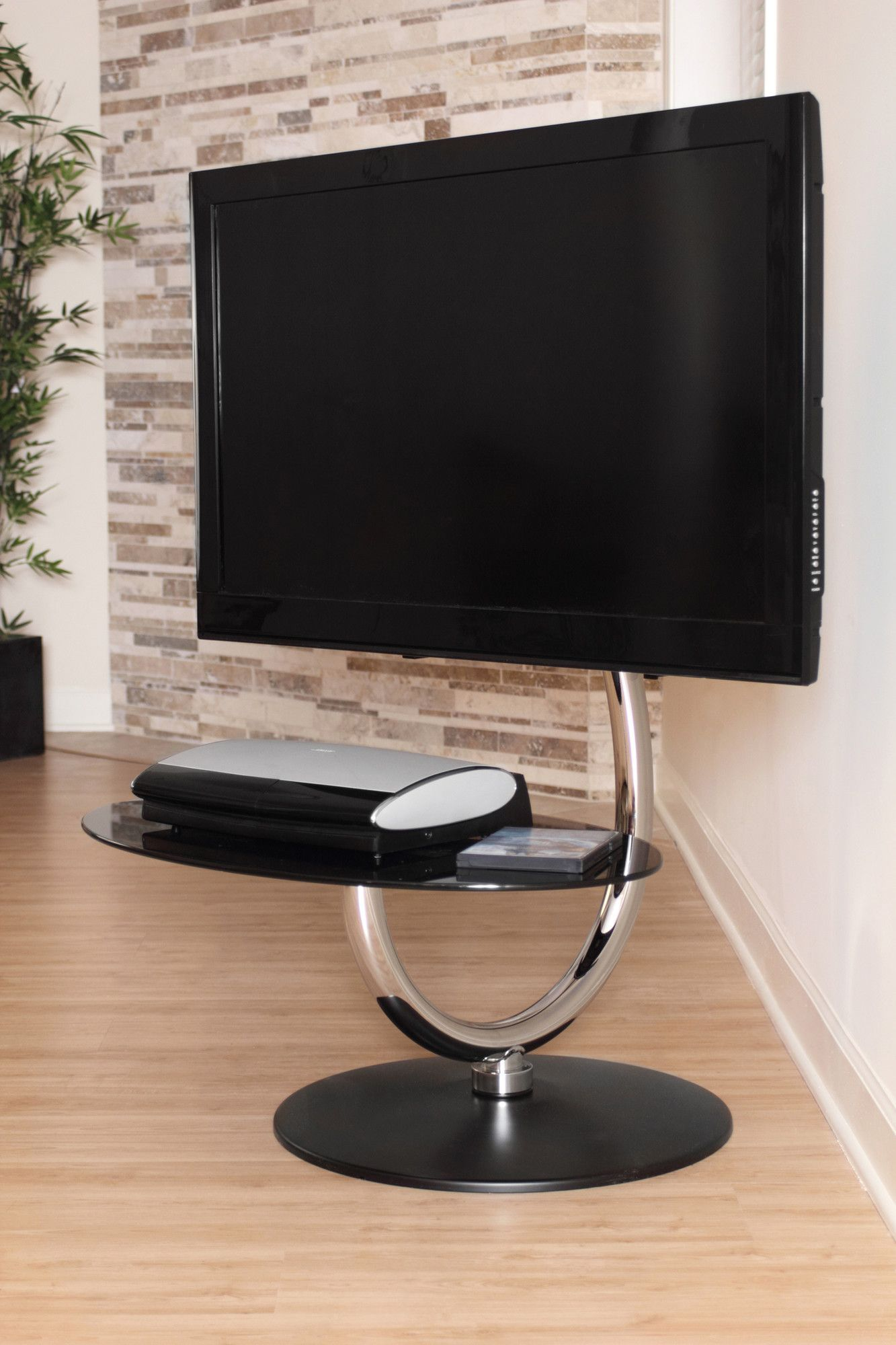 Maurice Tv Stand In 2019 Swivel Tv Stand Unique Tv