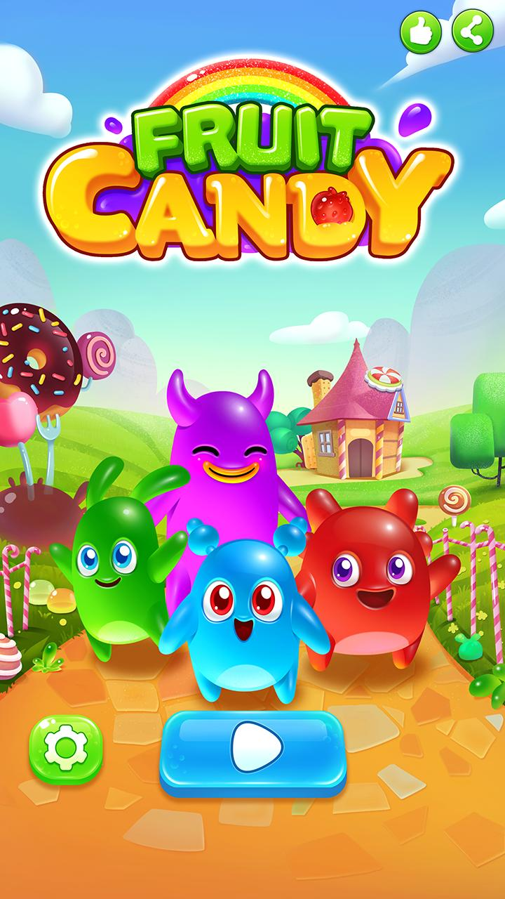 Pin by 孙 on MINI icon (With images) Candy games, Free