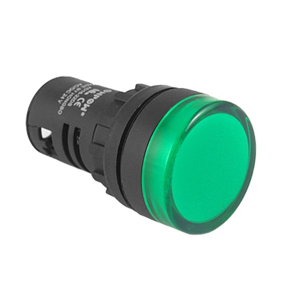 116 Reference Of Pilot Indicator Light 24v In 2020 Indicator Lights Lamp Light