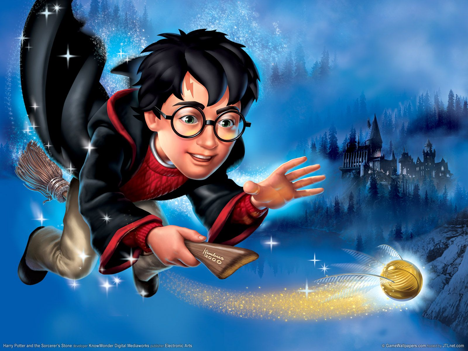 Image from http://images6.fanpop.com/image/photos/34900000/hp-harry-potter-34907852-1600-1200.jpg.