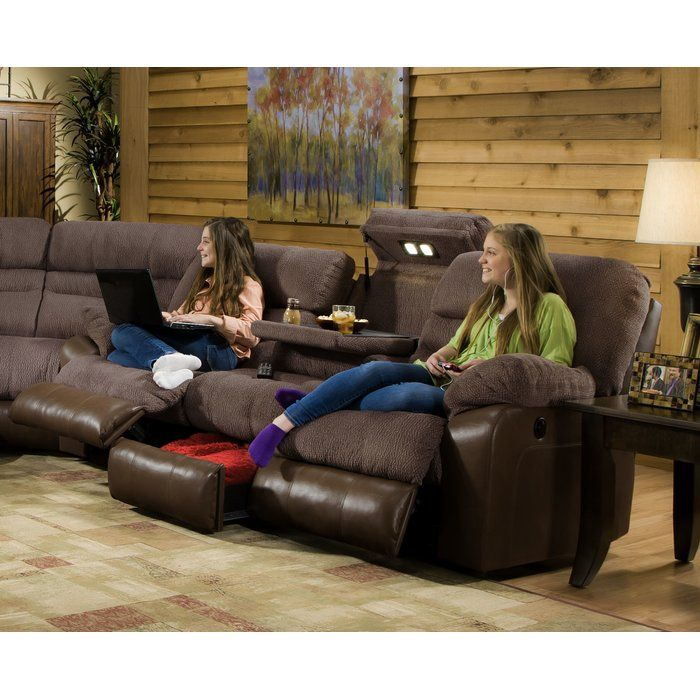 Best Couch Covers For Sectionals For Dogs