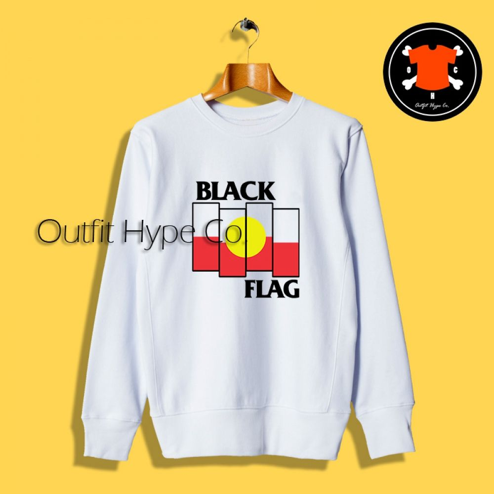e13657bec8fb Rainbow Fish Gucci Hoodie - Hypebeast Outfits | Outfithype.com