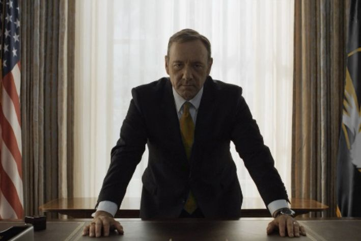 EXCLUSIVE: Missouri to consider Frank Underwood at its next Athletic Director - Rock M Nation