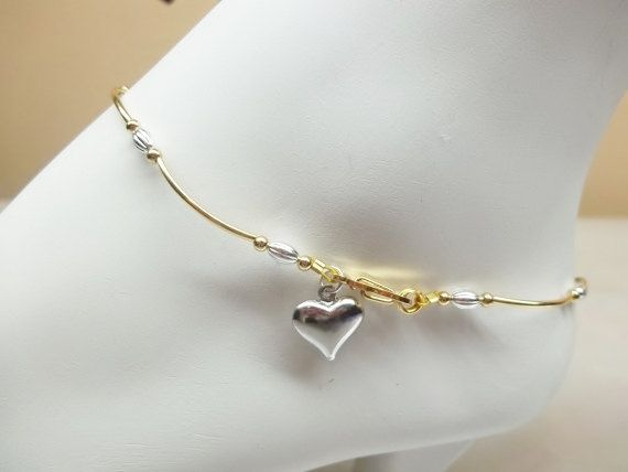 diamonds cz zodiac etsy celestial filled constellation bracelet anklet market zirconia ankle gold cubic il hutp