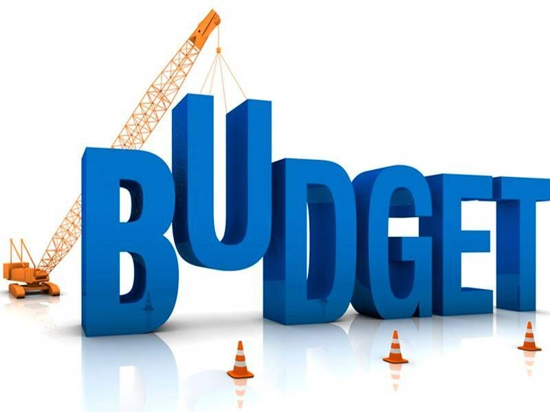 Budget 2017-18: Industry demands relaxation in Income tax, standardization of construction material and raising HRA deduction limit