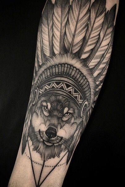 wolf tattoo tattoo ideas pinterest tatuajes lobos y tatuajes de lobo. Black Bedroom Furniture Sets. Home Design Ideas