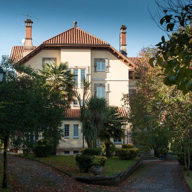 La Casa De Don Pepín Arquitectura Asturias España Viajes