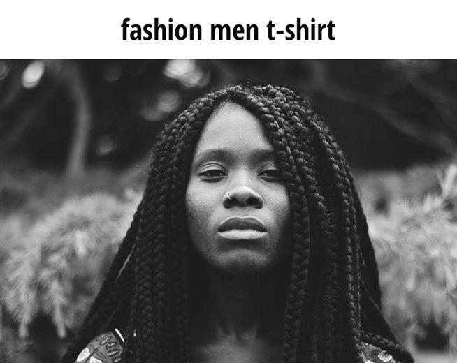 fashion men t shirt_586_20181030083234_56 #fashion killa