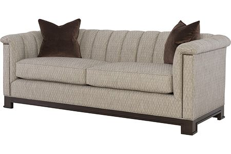 Love This Sofa Wesley Hall Is A Key