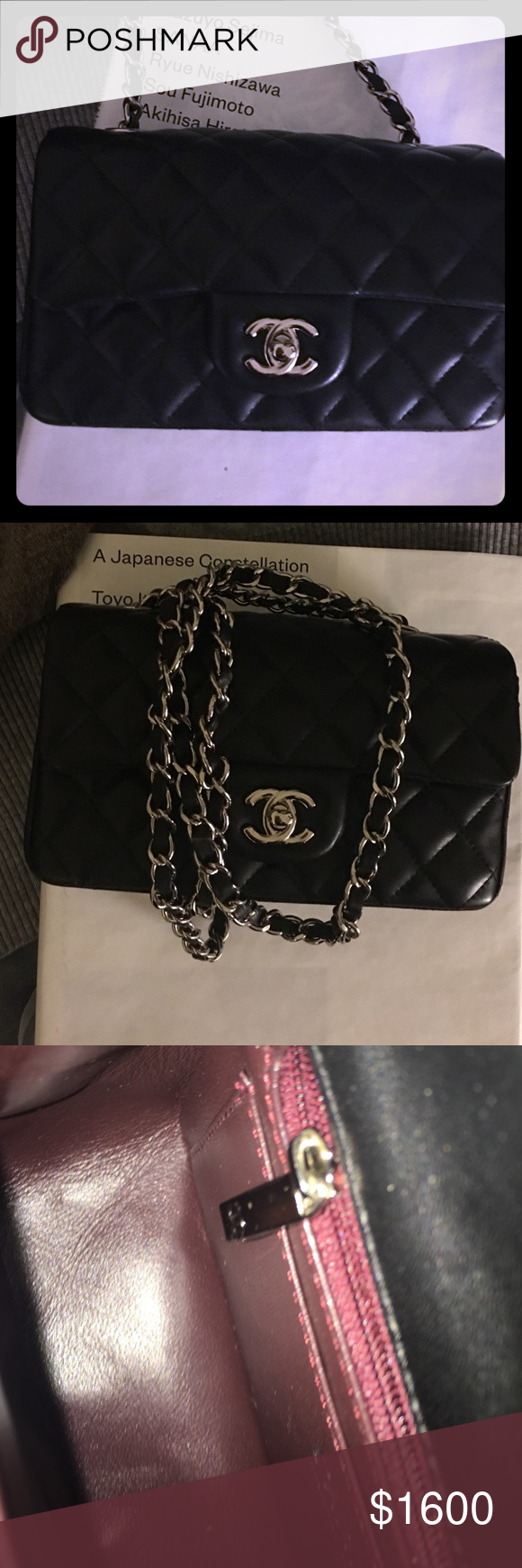 chanel 10218184. chanel bag ser number 10218184 chanel bags crossbody a