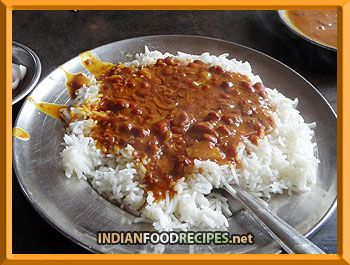 Rajma rice recipe indian food recipes httpwww rajma rice recipe indian food recipes httpindianfoodrecipes forumfinder Gallery