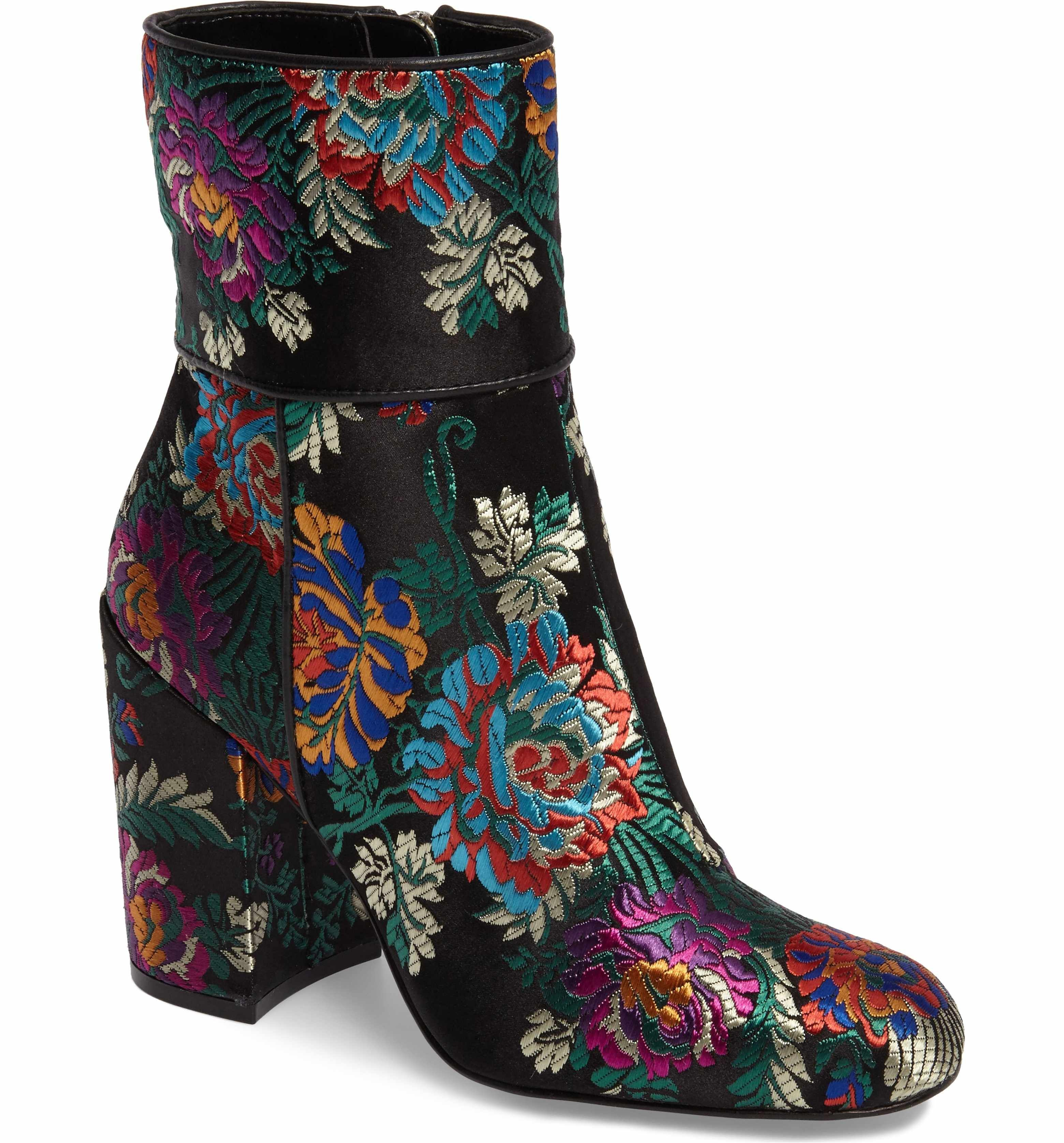 62c0864b76e Pin by Kayla on love shoes in 2019 | Shoes, Boots, Steve madden boots
