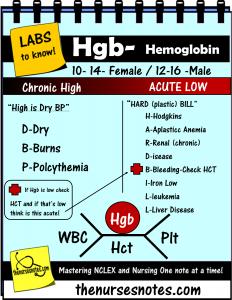 Hemoglobin cbc complete blood count hematocrit wbc platelets hgb hct hemoglobin cbc complete blood count hematocrit wbc platelets hgb hct bmp chem7 fishbone diagram explaining labs ccuart Choice Image