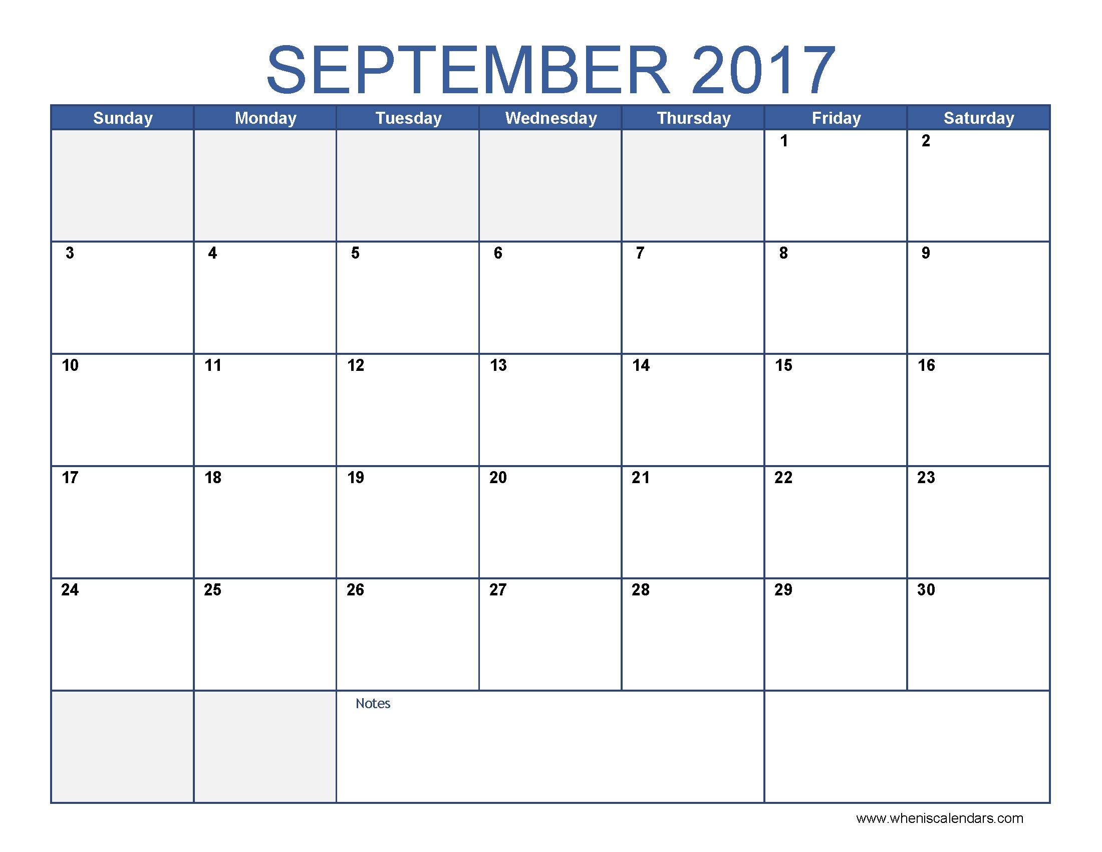 Klc consulting smac professional v27 beta incl keygen lz0 kufotyt explore calendar june and more maxwellsz