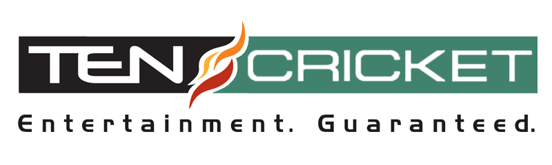 Watch live tv online free streaming india cricket