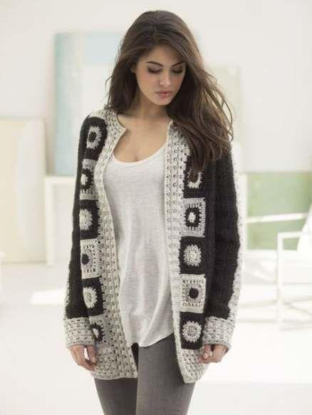 31 Super ideas knitting crochet patterns free lion brand # ...