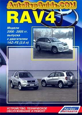 download free toyota rav4 2000 2005 repair manual image by rh pinterest com 1998 toyota rav4 owners manual pdf 1998 toyota rav4 owners manual pdf